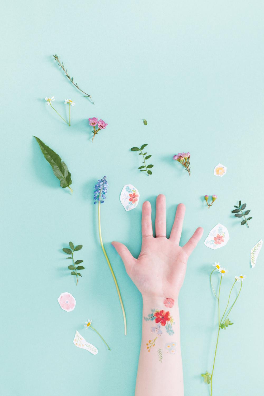 02_flowertattoo_main2